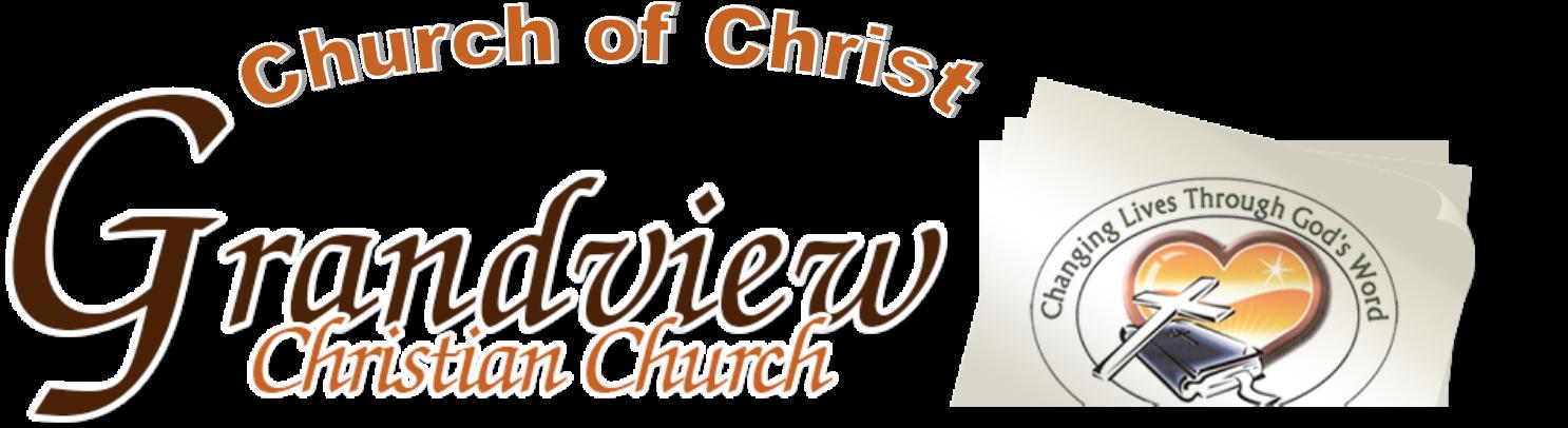 Grandview Christian Church